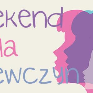weekend dla dziewczyn 638